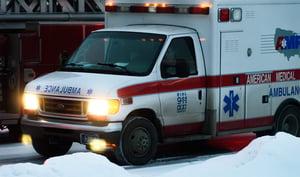 ems-ambulance-lights