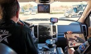 ems-ambulance-video-call
