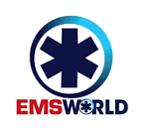emsworld-675984-edited
