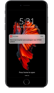 HospitalAcknowledgement_mobile