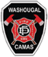 Camas-Washougal fire department