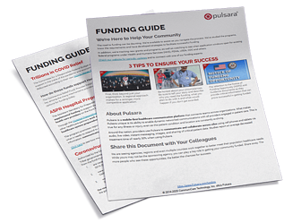 grant-funding-overview-thumbnail