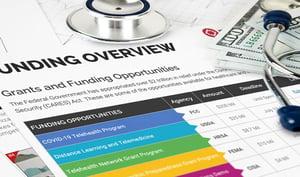 grants-funding-overview