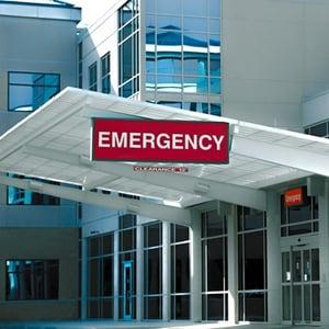 hospital-emergency