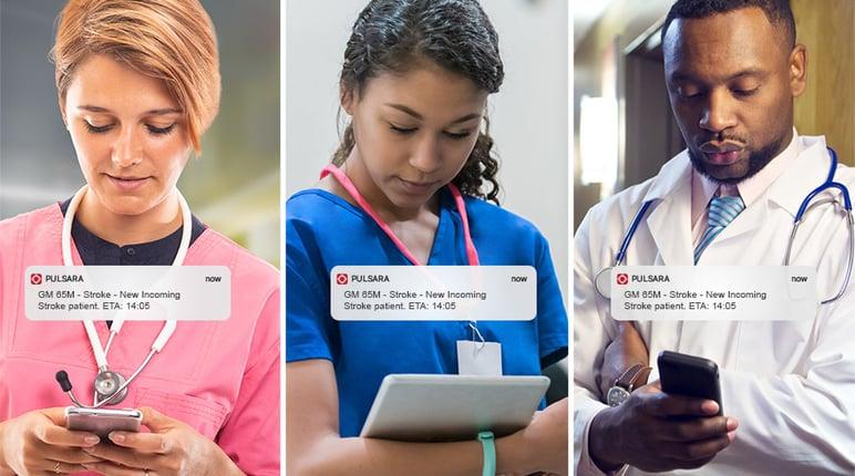 hospital-team-receiving-alerts-900x502