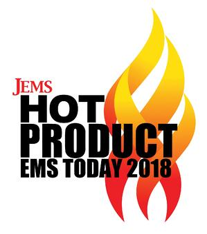 hot-prod_logo-2018 (2)