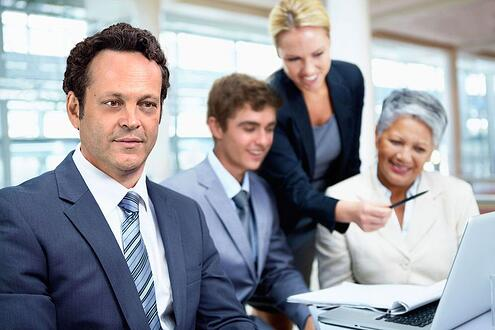 https_2F2Fmashable.com2Fwp-content2Fgallery2Fvince-vaughn-stock-photos2FiStock-Unfinished-Business-6
