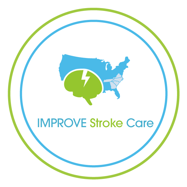 improve-stroke-care@600
