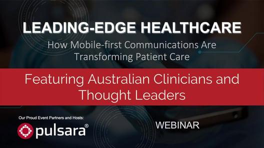 Leading-Edge-Healthcare-Thumbnail