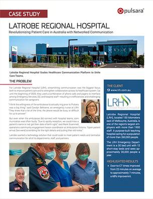 latrobe-regional-case-study-500x650