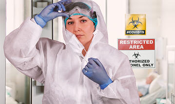 md-covid-restriction-PPE