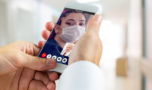 md-patient-video-call-1