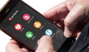 medic-app-iphone