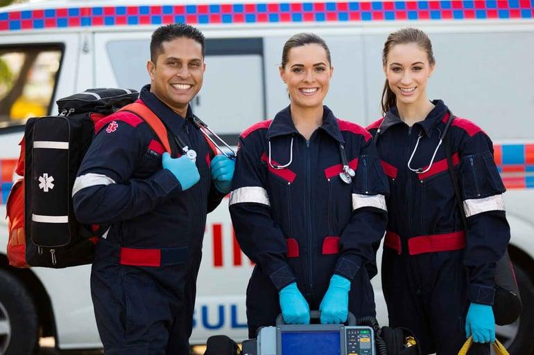 medic-team.jpg
