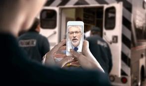 medics-video-chat-cool-tone