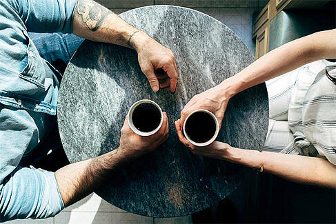 mentor-coffee-meeting-700x467
