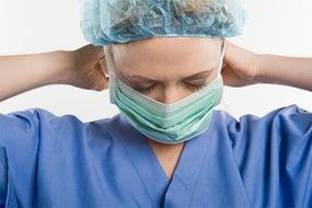 nurse-mask-900x600