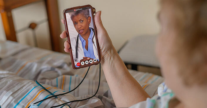 patient-bed-video-call-1200x630