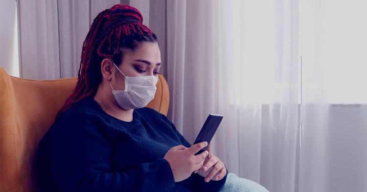 patient-video-1200x630