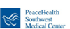 peacehealth-sw-logo-1@200