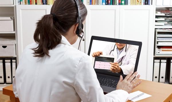 provider-to-provider-video-telehealth