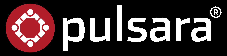 pulsara-logo_white-txt-right@1500