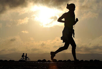 runner-sunset-700x471