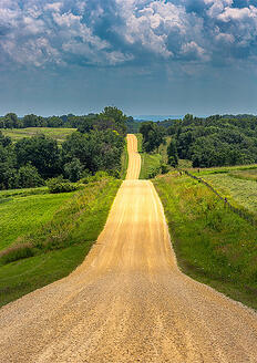 rural-country-road-500x706