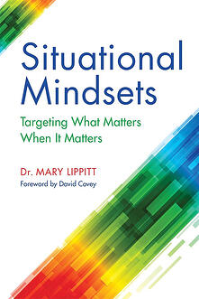 situational-mindsets-cover-500x750
