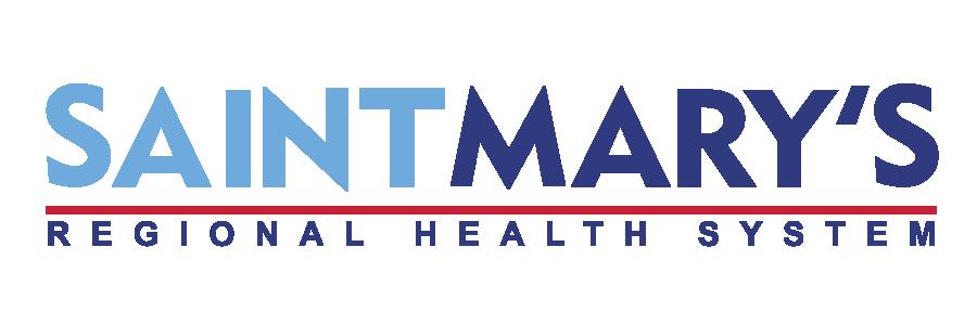 Saint Mary's Regional Health System