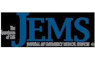 03.JEMS-EMS-Today-logos copy