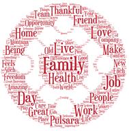 gratitude-pulsara-symbol