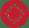 pulsara-logo
