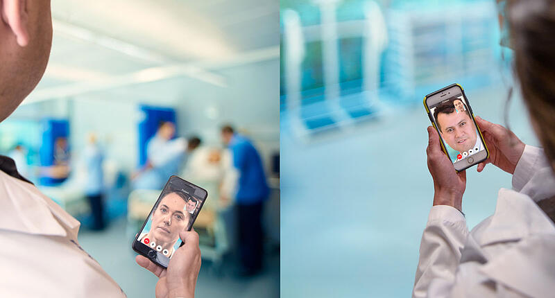 split-screen-doctor-to-doctor-chat-1200x645-1
