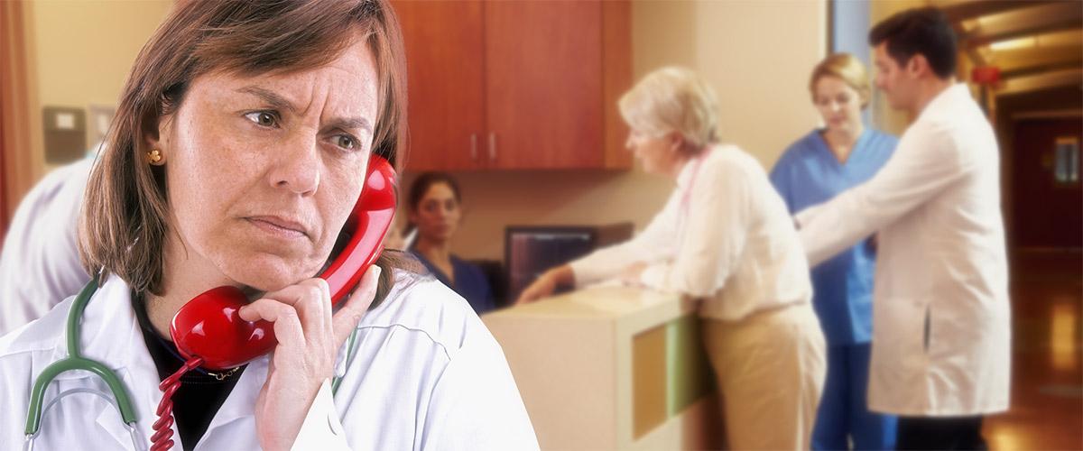 staff-phone-upset-1200x500