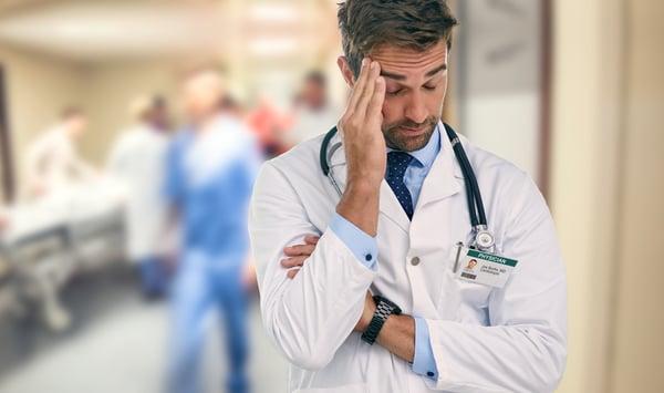 hospital-staff-stressed