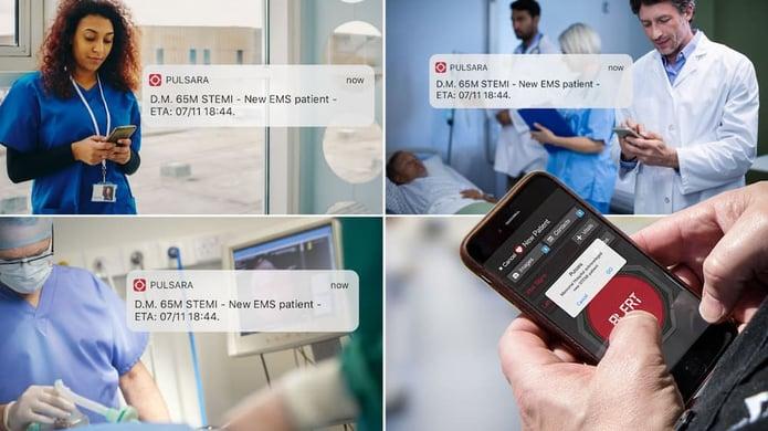 stemi-alert-hospital-team-compressed-1000x562