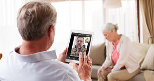 telehealth-pulsara-patient-md-from-home-family-patient-pulsara-calling@1200x630