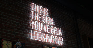 this-is-the-sign-youve-been-looking-for-1200x630