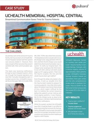 uchealth-trauma-case-study-pg-1@700x904