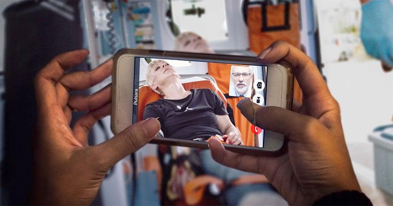 video-chat-medic-pt-md-1200x630
