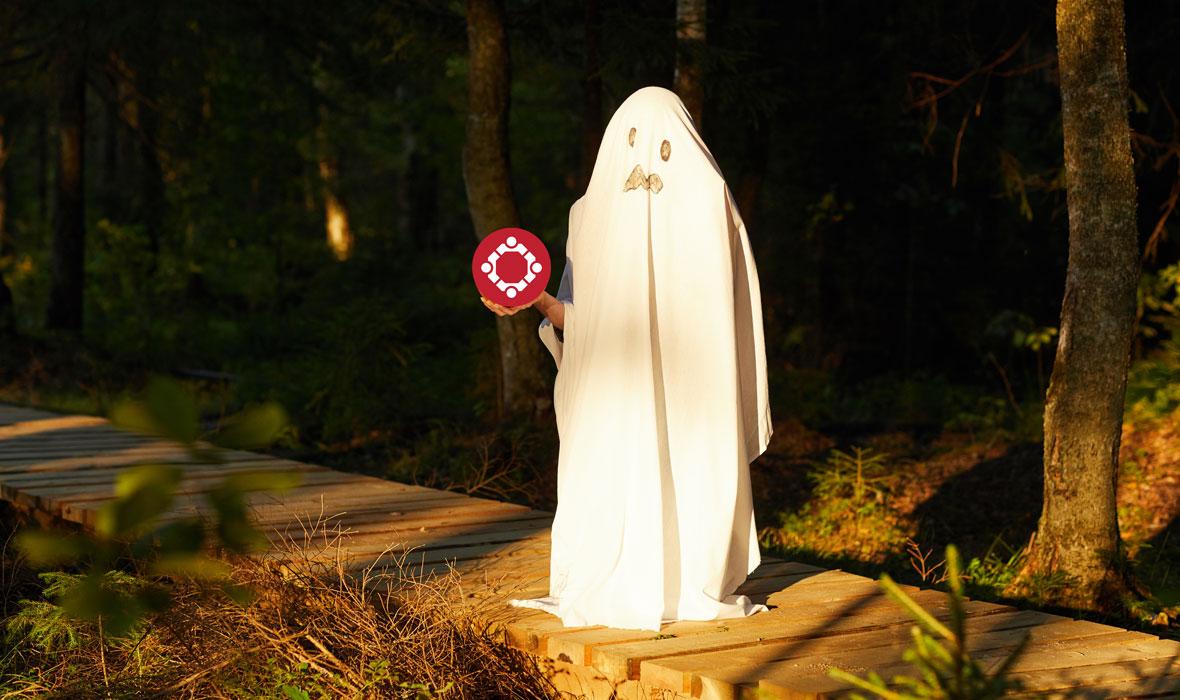 pulsara-halloween