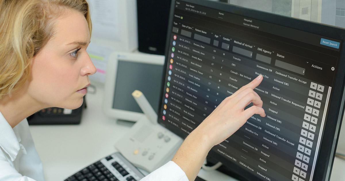pulsara-admin-dashboard