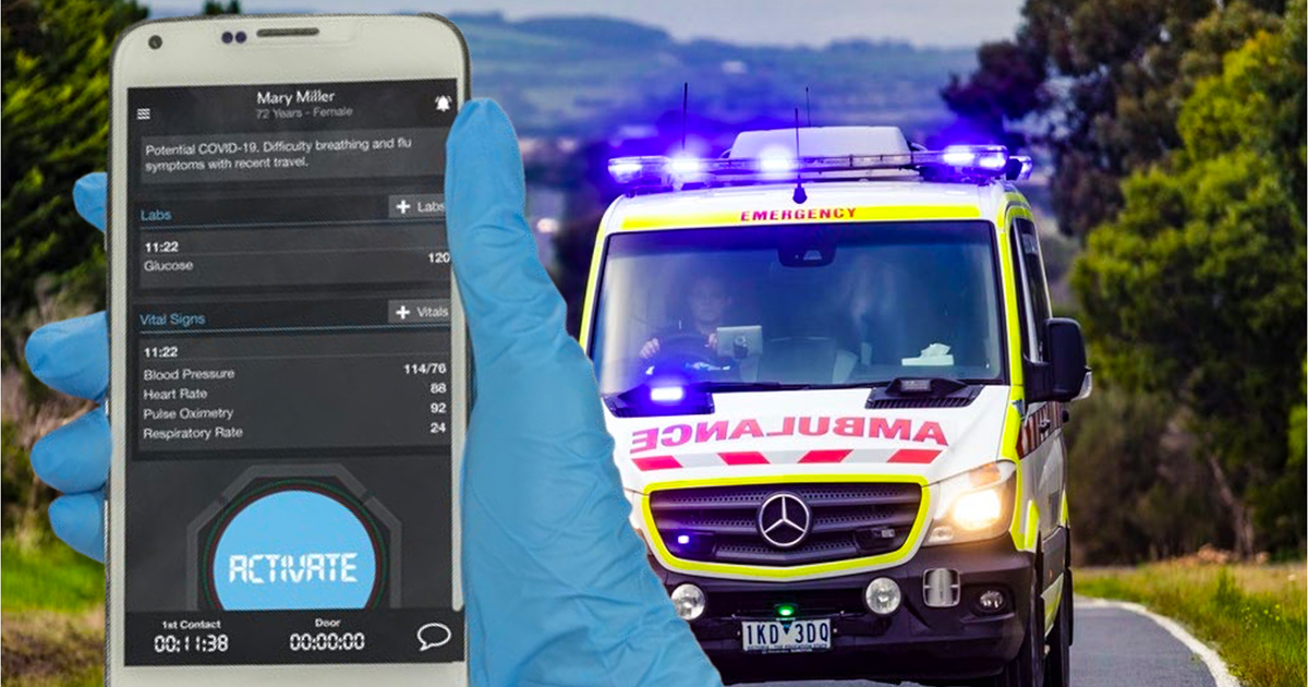 australia-ambulance-pulsara