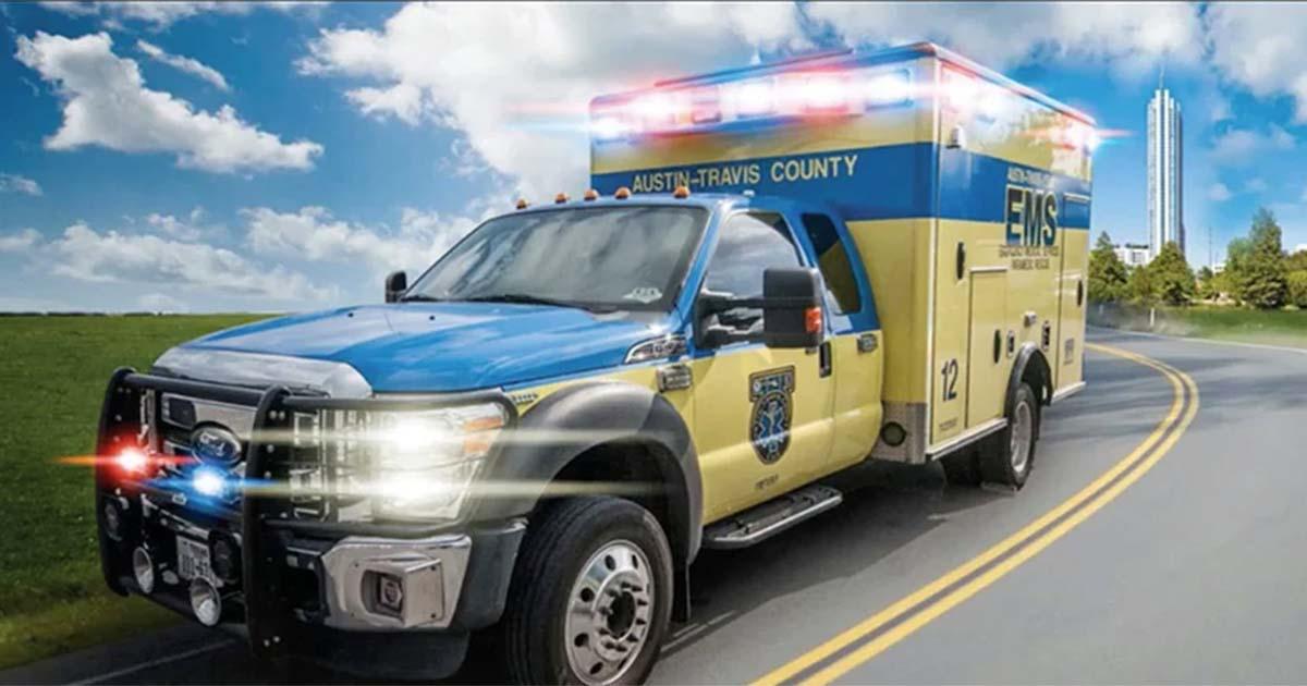 austin-travis-county-ems-truck