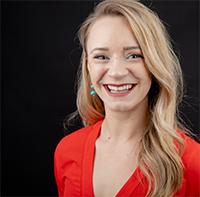 Hannah Ostrem