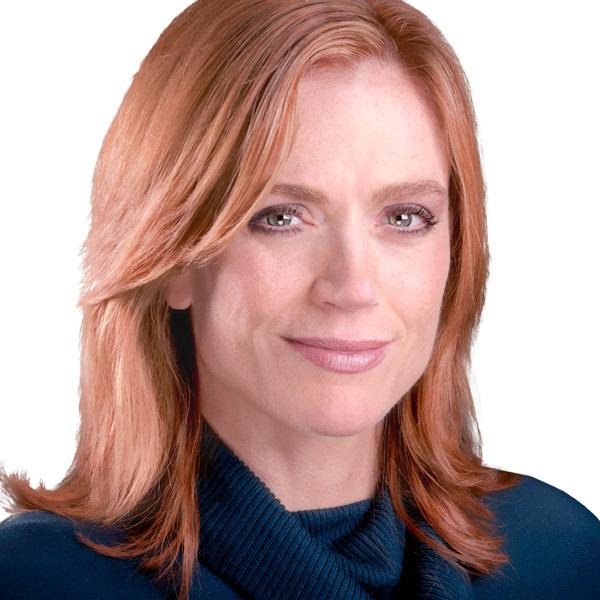 Cynthia Bradford Lencioni